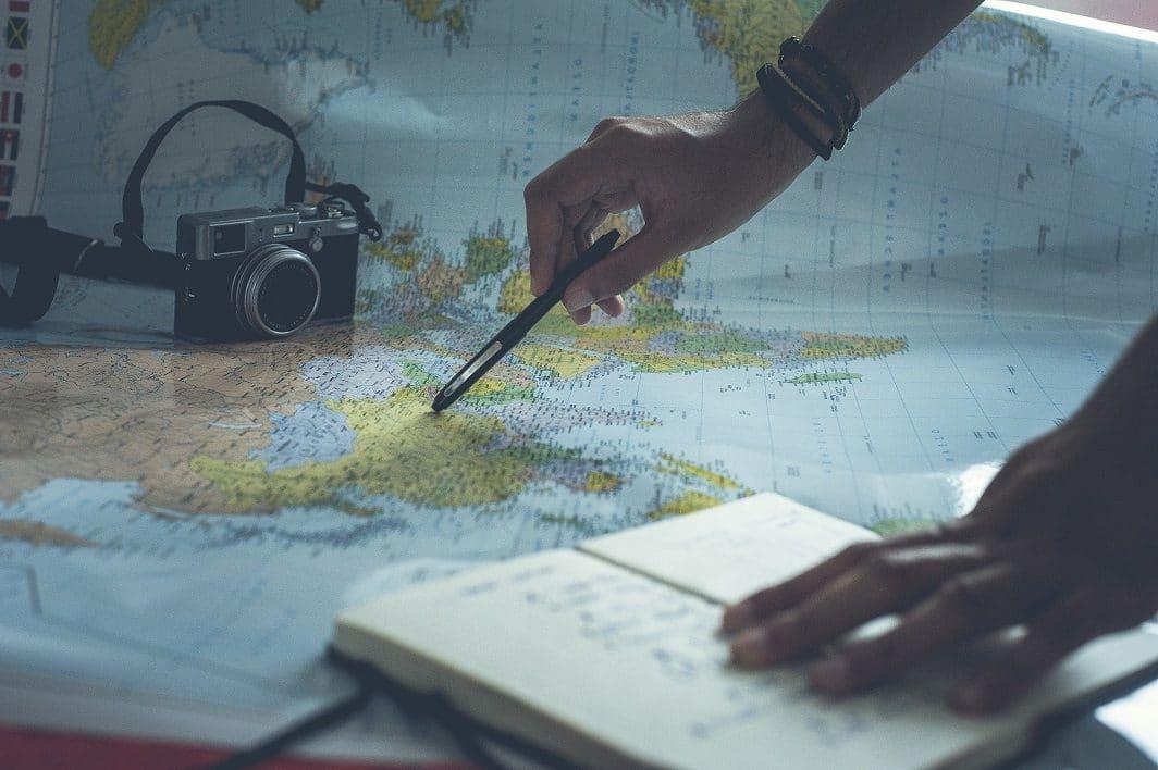 coachingtrip.de weltweite coaching reisen