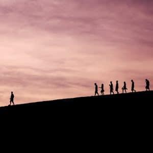 Führungskräfte & Karriere Coaching