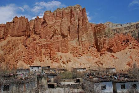 Coaching-Reise-Nepal-Mustang-Drakmar-Daniel-Hartig_wk
