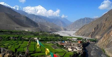 Coaching-Reise-Nepal-Mustang-Kagbeni-Daniel-Hartig_k
