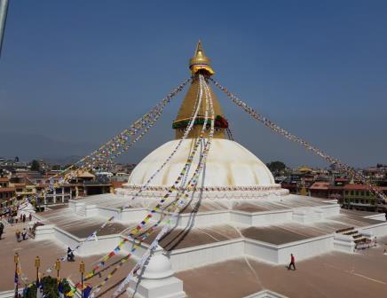 Coaching-Reise-Nepal-Mustang-Kathmandu-Buddanath-Daniel-Hartig_wk