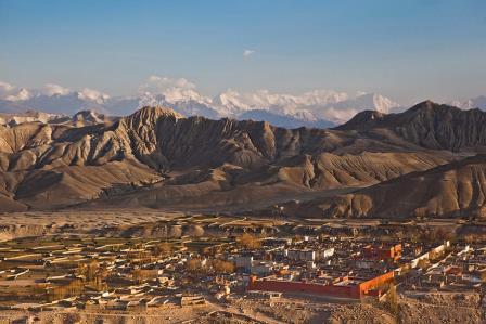 Coaching-Reise-Nepal-Mustang-LoManthang-Daniel-Hartig_k-1