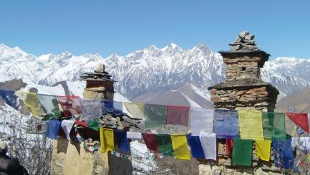 Coaching-Reise-Nepal-Mustang-Muktinath-Daniel-Hartig_wk