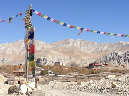 Coaching-Reise-Nepal-Mustang-Syanbochen-Daniel-Hartig_wk