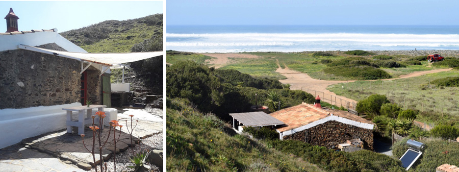 Terrasse-Blick-von-obenNeu2