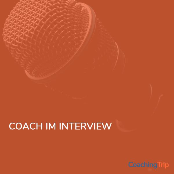 coach mario biel im interview mit coachingtrip