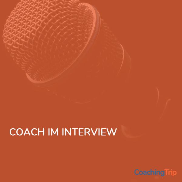 CoachIn-im-Interview-mit-Coachingtrip