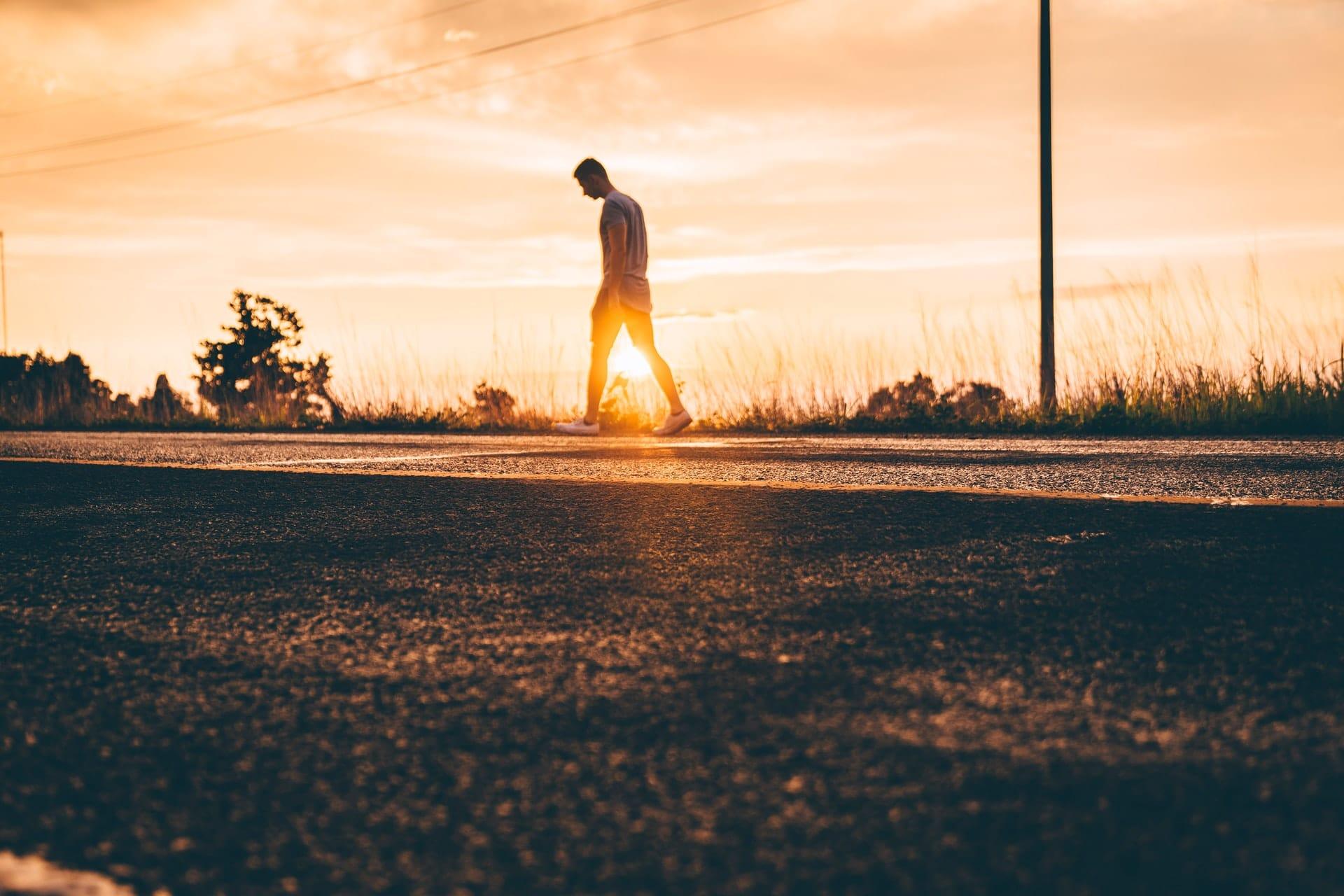 Durch diese 10 Tipps stärken Sie Ihr Selbstbewusstsein