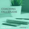 fallstudie case study coaching