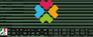 CoachingTrip DigitalHub